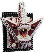 Predatory cherry cake 150px by EXOstock