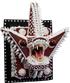 Predatory cherry cake 70px by EXOstock