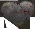 Cut heart 120px by EXOstock