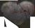 Cut heart 50px