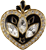 Black heart jewelry 2 50px