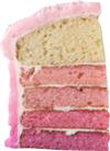 Pink cake 2 140px