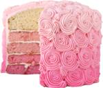 Pink cake 3 150px
