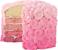 Pink cake 3 50px