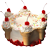 Ice cream cake 50px