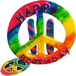 peace! Happy birthday 150px by EXOstock