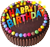 Happy-Birthday-cake1-50px