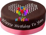 Happy Birthday cake2 150px by EXOstock
