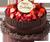 Happy Birthday cake 7 50px