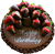 Happy Birthday cake 11 50px