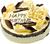 Happy-Birthday-cake9-50px