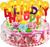 Happy-Birthday-cake3-50px