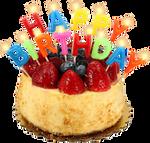 Happy-Birthday-cake6-150px