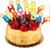 Happy-Birthday-cake6-50px by EXOstock