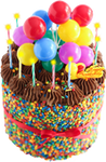 Happy-Birthday-cake-14-170px