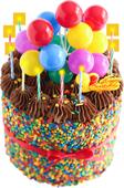 Happy-Birthday-cake-14-170px by EXOstock