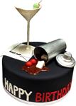 Happy-Birthday-cake16-150px