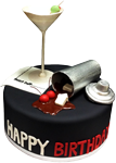 Happy-Birthday-cake16-150px by EXOstock