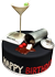 Happy-Birthday-cake16-70px