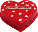 Happy-Birthday-cake17-150px