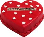Happy-Birthday-cake17-150px by EXOstock