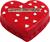 Happy-Birthday-cake17-50px by EXOstock
