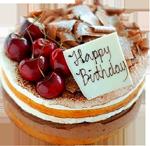 Happy-Birthday-cake15-150px by EXOstock