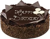 Happy-Birthday-cake20-150px by EXOstock
