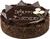 Happy Birthday cake20 50px