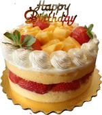 Happy-Birthday-cake22-170px