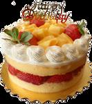 Happy-Birthday-cake22-170px by EXOstock