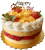 Happy-Birthday-cake22-50px
