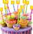 Happy Birthday cake23 50px