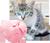 Little kitten with a fur heart 2 50px by EXOstock