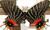 Dark butterfly 7 50px by EXOstock