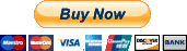 PayPal buynow button