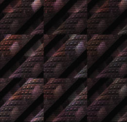 Carpet Remenent by Soulseer