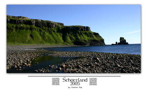 Schottland 05 - Isle of Skye by MrsMorzarella