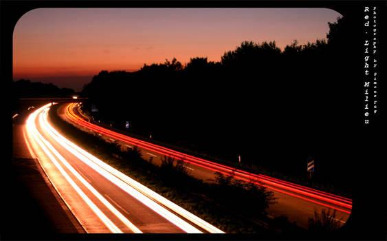 Red-Light Milieu by MrsMorzarella