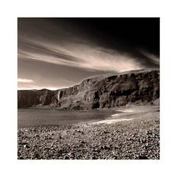 Tallisker Bay - Revisited by MrsMorzarella