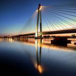 Blue Danube II