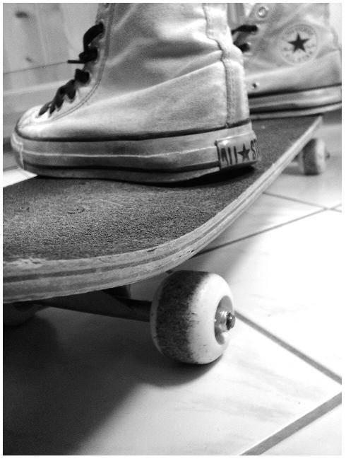 http://fc02.deviantart.com/fs10/i/2006/123/1/a/Skateboard_by_metallicatrollet.jpg