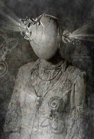 CATHARSIS by TAOTYAM