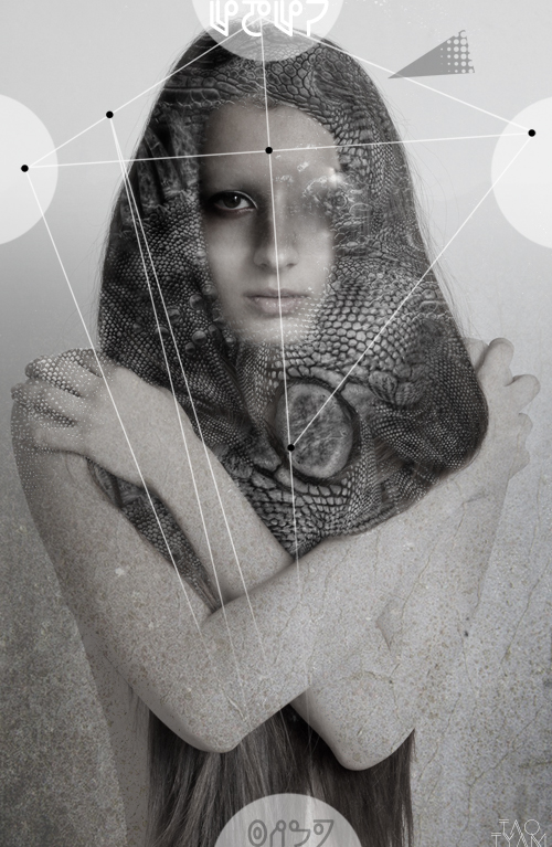 PRIMALE by TAOTYAM