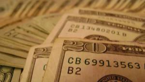 Money by neko-sama-of-eleto