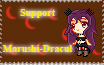 G: Support Marushi-Dracul by TenshiNeera