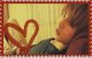 Kiseop Stamp by SailorVTC375