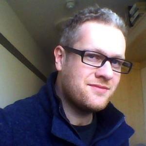 Paulhndrsn's Profile Picture
