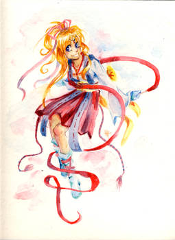 +Jeanne+