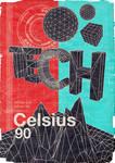 Celsius 90